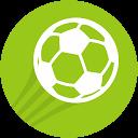 Fussball Spielkultur Avatar